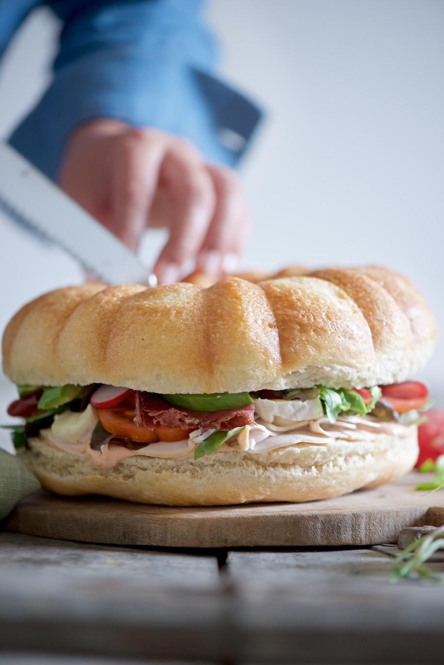 bundtwich